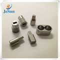 hot sale cnc turning milling parts