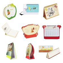 Factory Direct Sales Fashionable Wholesale Old Calendars For Sale