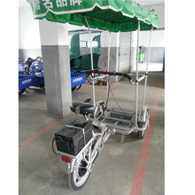 Motorcycle Electronic Bike /solar bicycle freezer/fridge/with panel battery New model battery powered electrice bike