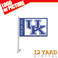 britain national outdoor sport club flags garden decorative hanging pennant flag car window flag