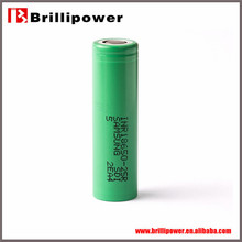 Cheap price Samsung inr18650-25r 18650 lithium battery rechargeable samsung inr18650-25r 18650 battery