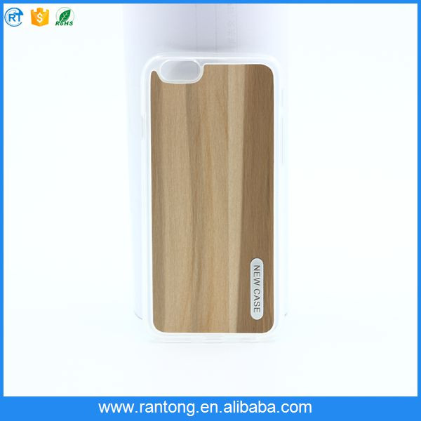 phone case manufacturing wholesale phone case, wood case for iphone