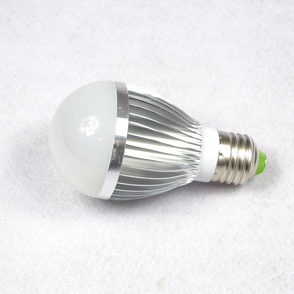 r7s j78 led lampadine led r7s 78mm 10 w nuovo led r7s 78mm. Black Bedroom Furniture Sets. Home Design Ideas