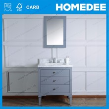 Homedee makeup vanity table wholesale,bathroom cabinet furniture
