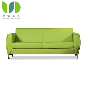 Quality Leather Sectional Sofa, Quality Leather Sectional Sofa Suppliers  And Manufacturers At Alibaba.com