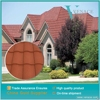 Steel shingles lowes concrete roof tiles