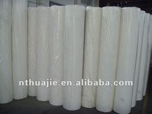 White anti-tear PP nonwoven fabric for mattress(9-100gsm)