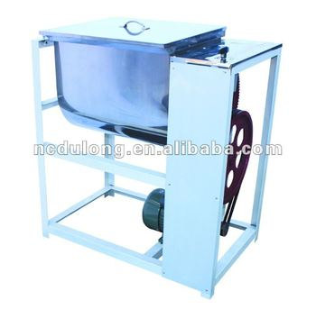 buy bread kneading machine