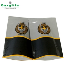 stand up pouch bag plastic bags penang wholesale