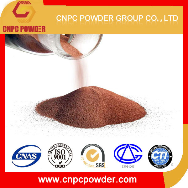 Factory 200 Mesh company outlet -80mesh electrolytic copper powder Electrolytic Copper Powder