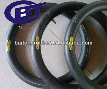 motorcycles tyres for inner tube valuable purchase and creditworthy