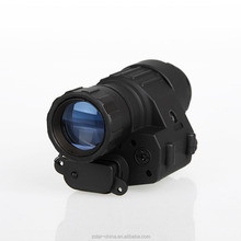 850mm wavelength 2X Magnification military Night vision goggles