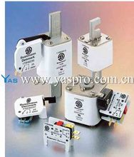 (New Products) Little Automatic Fuse Various Models