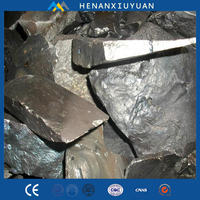 Reasonable price ferro molybdenum product/FeMo/Ferro molybdenum