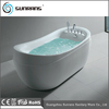 11.11 Wholesaler Sale SR519 Dog Grooming Bathtub