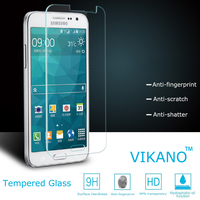 Vikano factory price cell phone screen protector for samsung Core max galaxy G5108