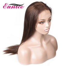 Wholesale Cheap Price 10a Grade Russian Hair Accept Paypal 100% Human Hair Full Lace Wigs