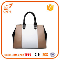 newest pictures lady fashion ladies genuine leather women bags