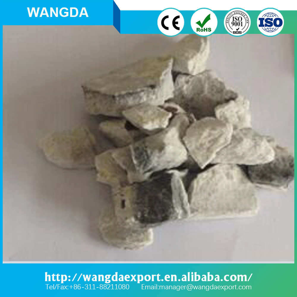 Gold ore dressing agent Activated Charcoal Price For Gold Mining
