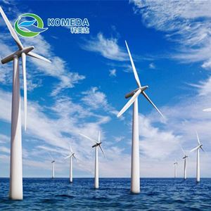 noise-free 5MW wind turbine price,Windmill Generator for sale,wind driven generator
