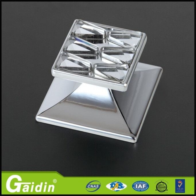 Good for Promotion aluminum fridge door handle