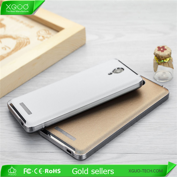 battery case cover for xiaomi redmi note2