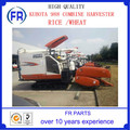 HIGH QUAKITY KUBOTA 988 COMBINE HARVESTER NEW STYPE