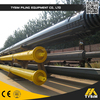civil construction tools, Max depth customized, Casagrande interlocking kelly bar
