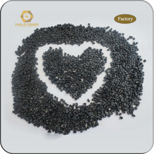 Virgin and Recycled Raw Materials HDPE / LDPE / LLDPE granules