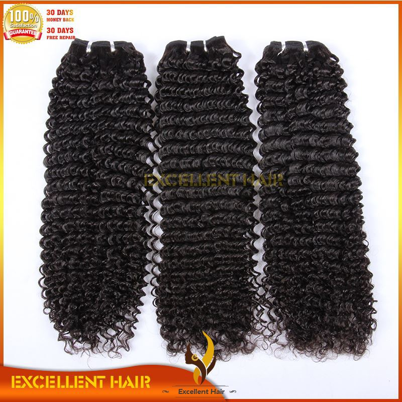 Excellent Hair Silky Peruvian Human Hair Of Return Policy