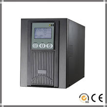Pon Small Power 36V 220V Online ups 1000W