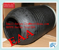 TRLE230L/9201 Higer Ankai Yutong Zhongtong bus spare parts goodyear firestone cabin good quality air spring connect