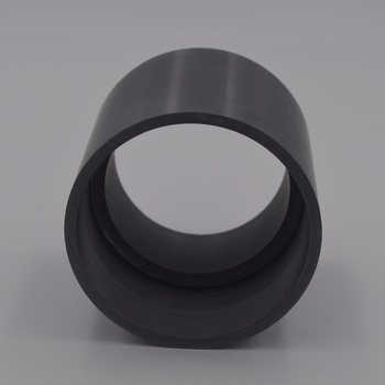 Industrial ceramic Shaft in Silicon Nitride