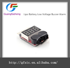 /product-detail/lipo-battery-low-voltage-buzzer-alarm-for-rc-helicopter-60572746200.html
