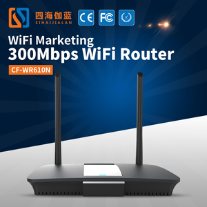 5km 100m/1000m Long Range Wireless Routers Router Wifi Router 3g 4g Wifi Modem