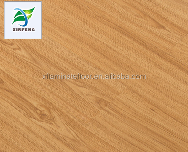 laminat flooring 12mm