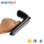 long distance handheld terminal uhf handheld reader for store management