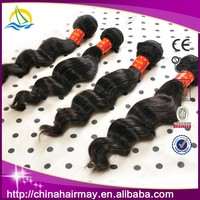 Factory Price Sourcing Cheap 100 percent virgin Unprocessed wholesale Indian Hair