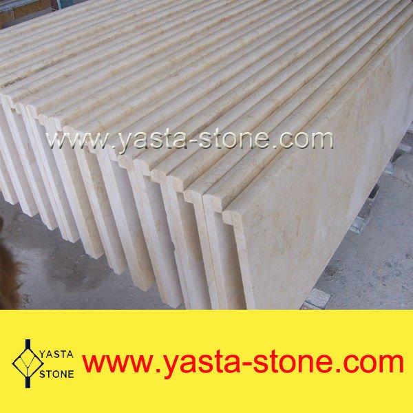 Marmo laminato gradini per scale scale id prodotto for Marmo scale interne prezzo