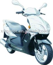 scooter 125/150CC