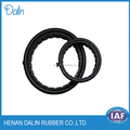 made in china latest API & ISO standard long time using LT500*125 rubber air bag for clutch