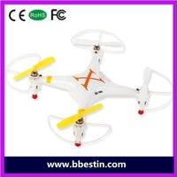 Plastic rc 3.5-channel metal series helicopter with camera 20m distance control