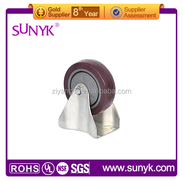 castor wheel price for restaurant table calling button castor wheel