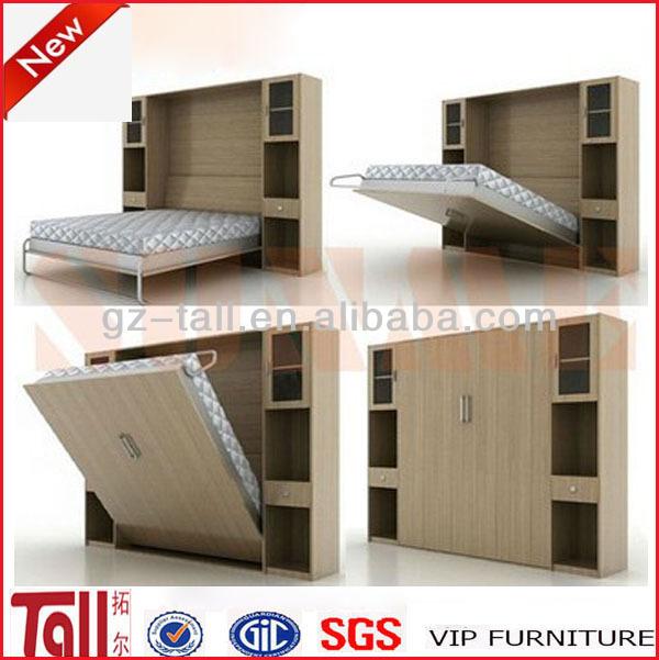 http://sc02.alicdn.com/kf/HTB1LWVcKXXXXXb.XXXXq6xXFXXXp/bedroom-furniture-Cupboard-wall-unit-for-flat.jpg