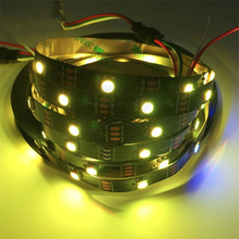 Tm1804 led strip light tm1803 For Decorations Outdoor Use