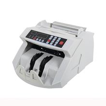 New arrival competitive price automatic money counter