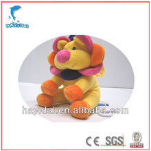 New arrival baby musical mobile toys