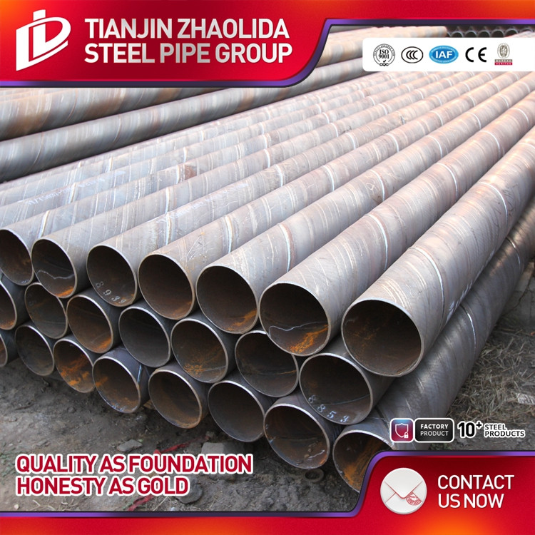 API 5L PSL1 PSL2 X70 SCH 60 SSAW SPIRAL STEEL PIPE