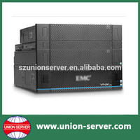 FC storage VNX5200 for EMC