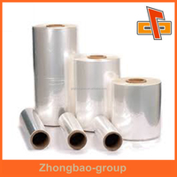 Best sellers goods wholesales food packaging plastic roll film for meat